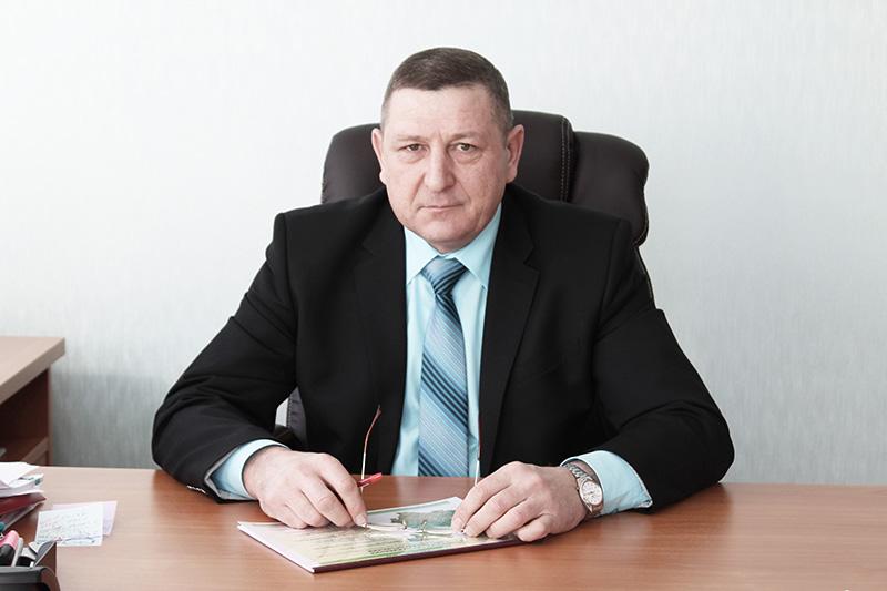 Фото Абрамова А.И.