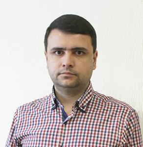 Борисычев И.А.